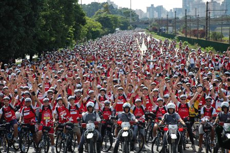 World-Bike-Tour